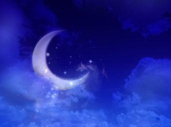 【夢占い】夢に元彼が出てくる意味とは?元カレと再会・復縁する予兆かも!