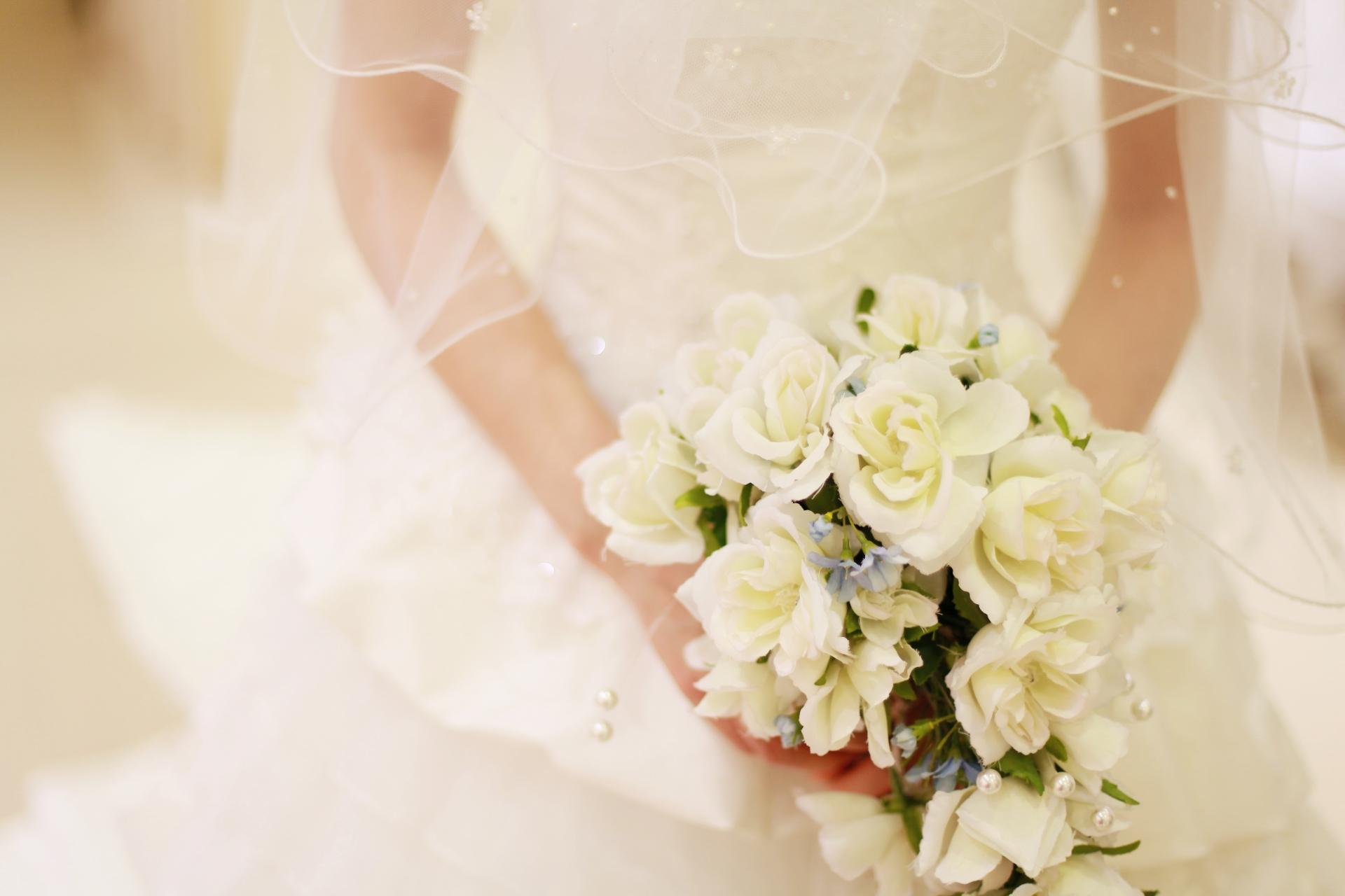 復縁 結婚