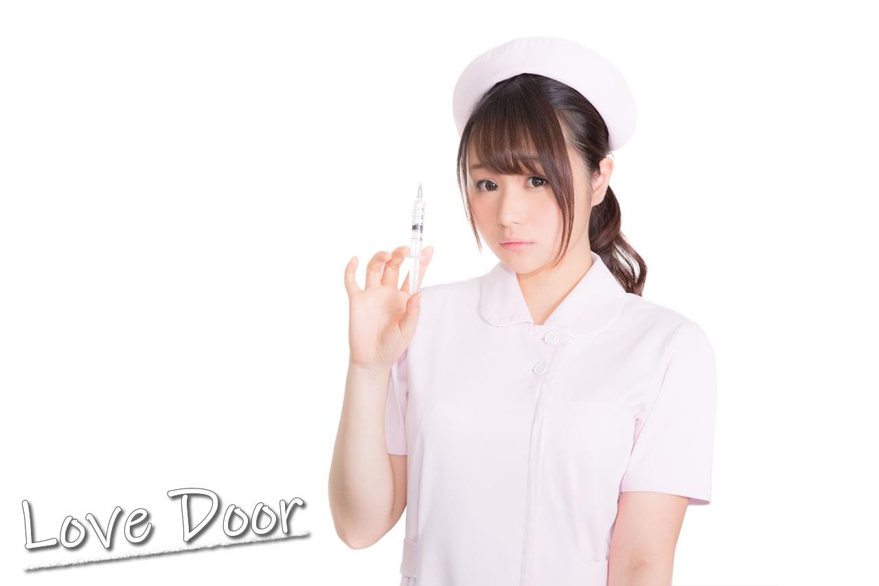 看護師 合コン