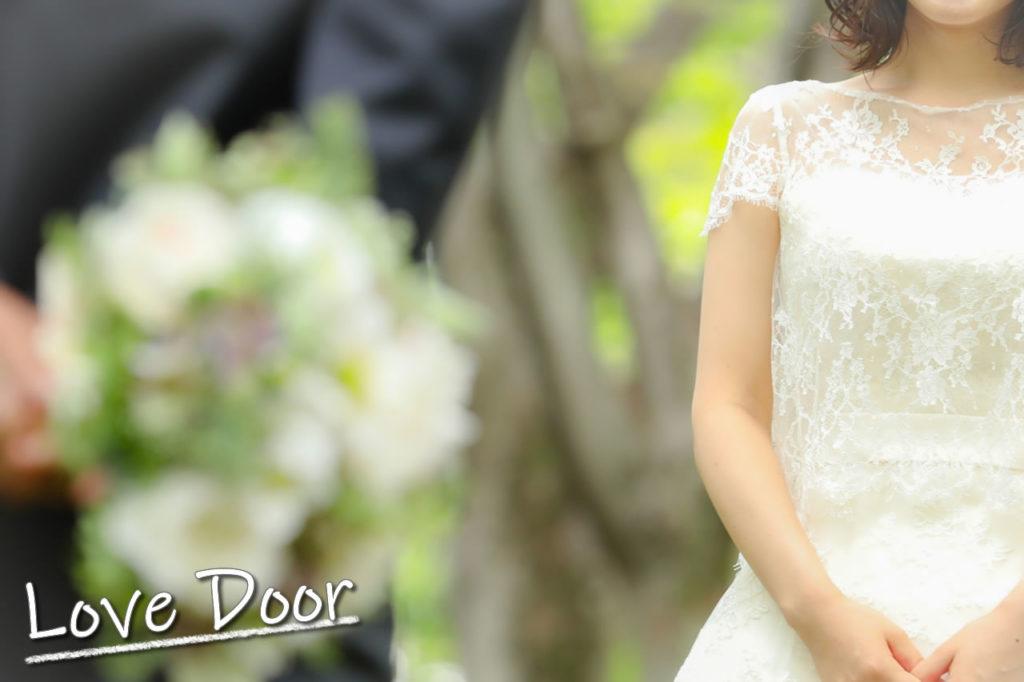 外国人 結婚 注意点