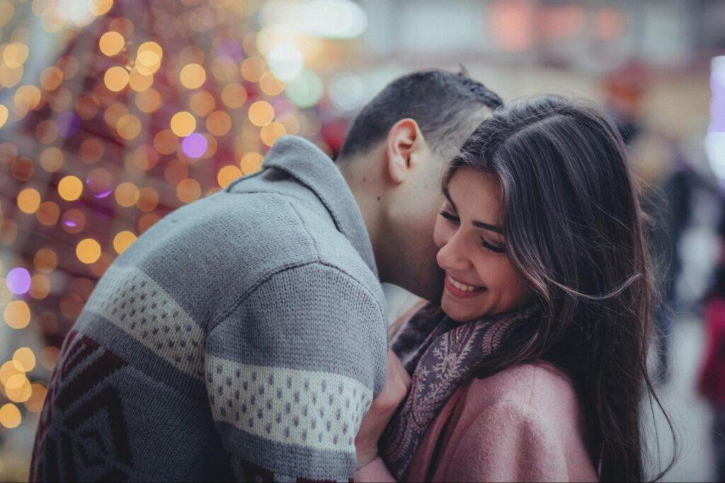 恋愛依存症になりやすい男の特徴