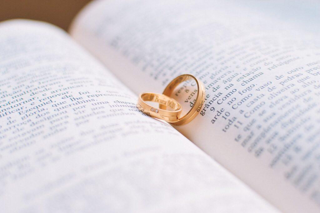 シングル マザー 恋愛 ある ある 結婚前提