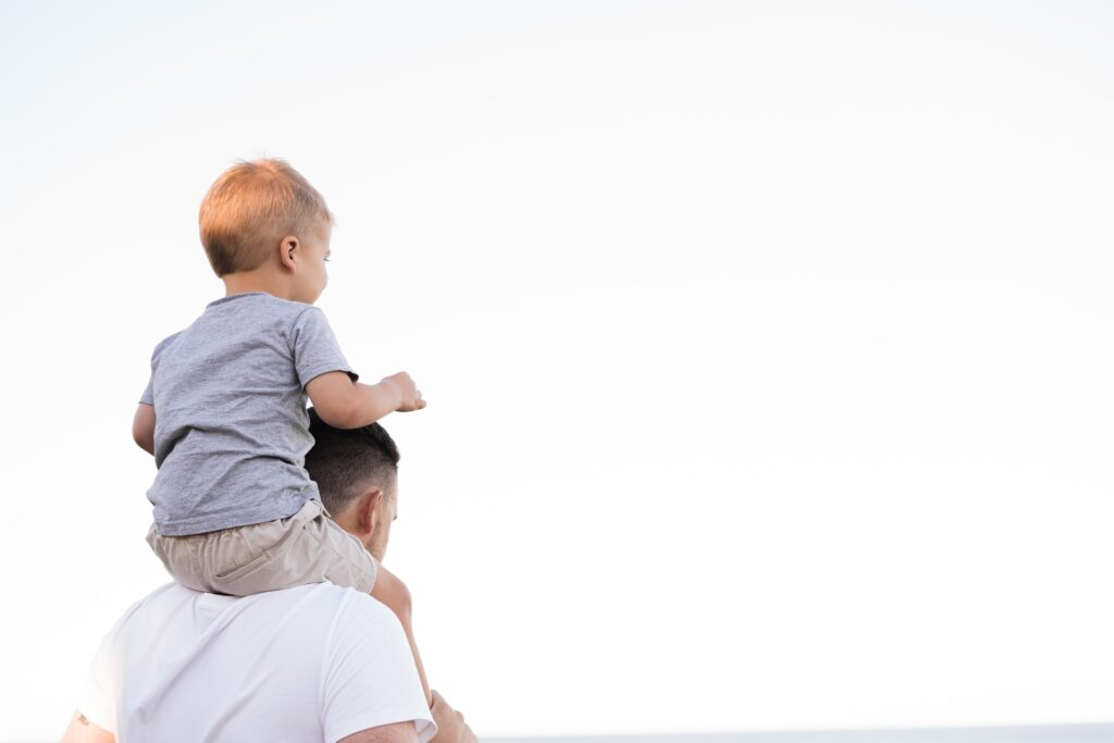シングル マザー 恋愛 ある ある 子供好き