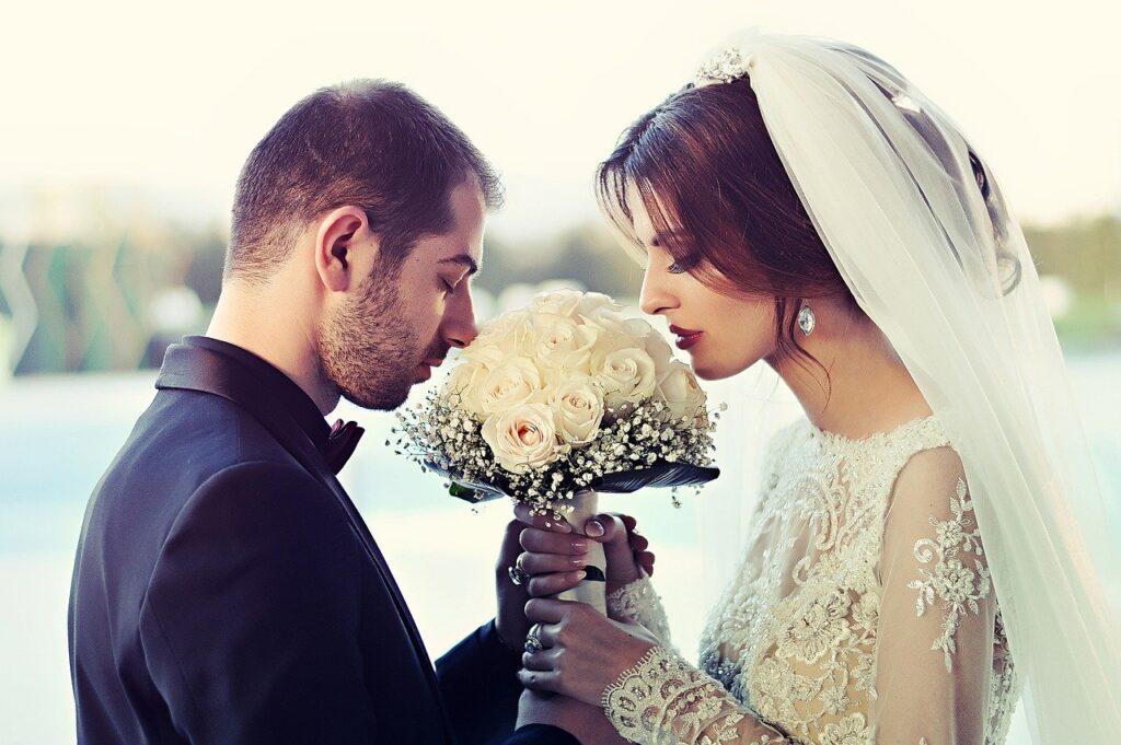 似た者同士 結婚 おすすめ